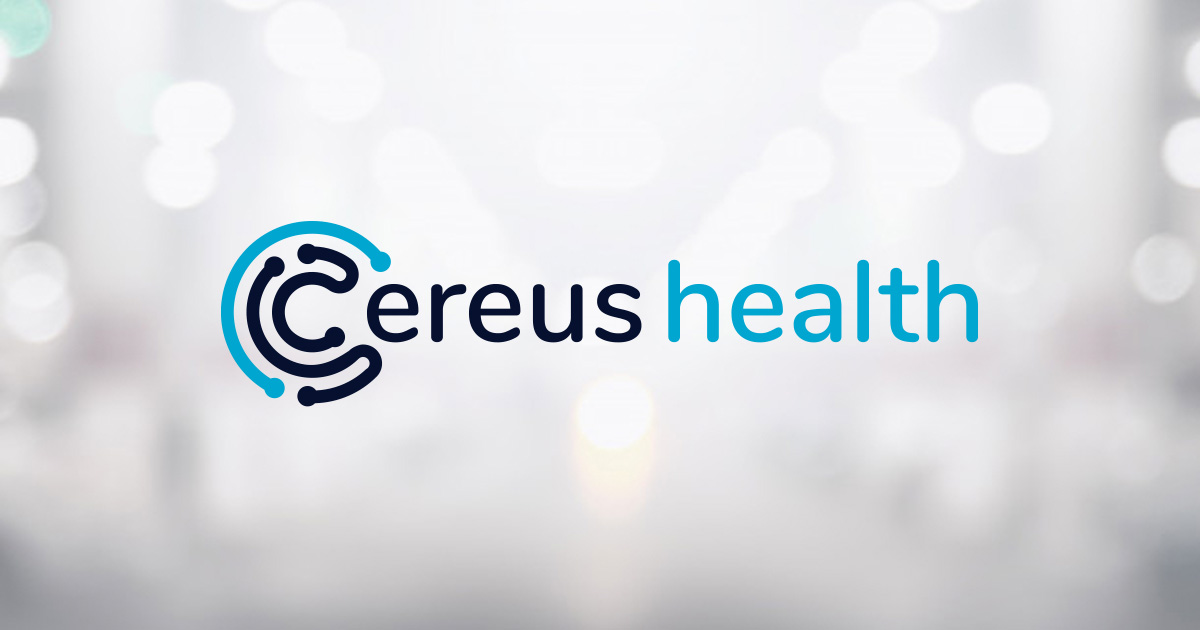 Cereus Health Post