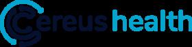 Cereus Health Group