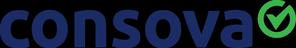 Consova